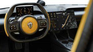 Koenigsegg Gemera3