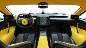 Koenigsegg Gemera4