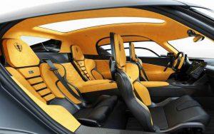 Koenigsegg Gemera7