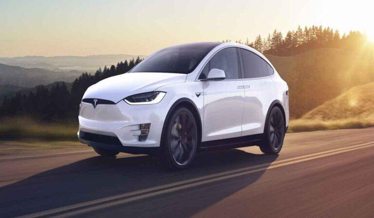 Tesla baja el precio del Modelo Y en $ 3,000
