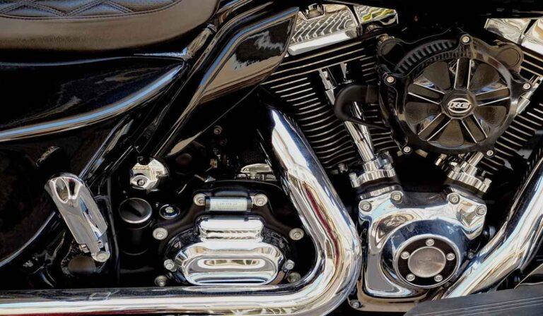Es importante saber invertir en un enfriador de aceite de alta calidad para su motocicleta
