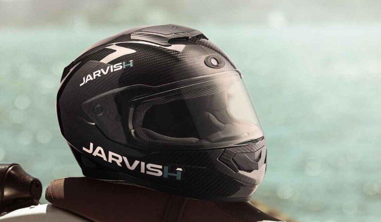 Cosas a tener en cuenta al elegir el mejor casco de moto