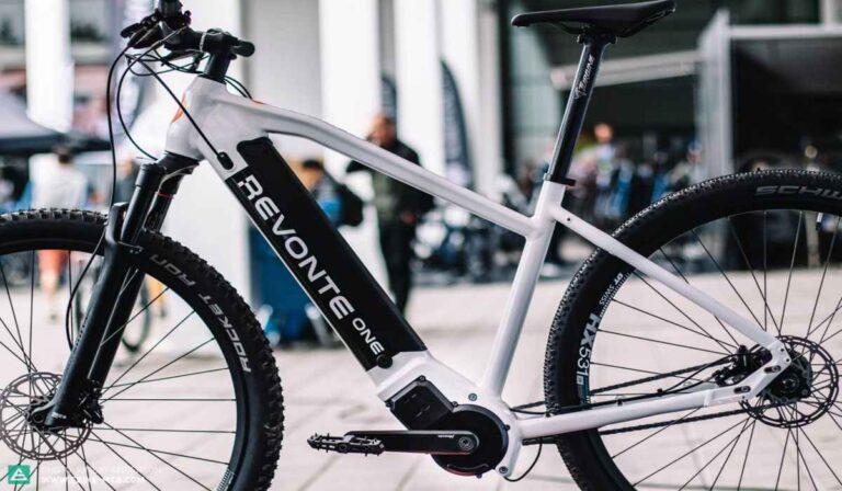 Pronto las bicicletas eléctricas tendrán transmisión automática
