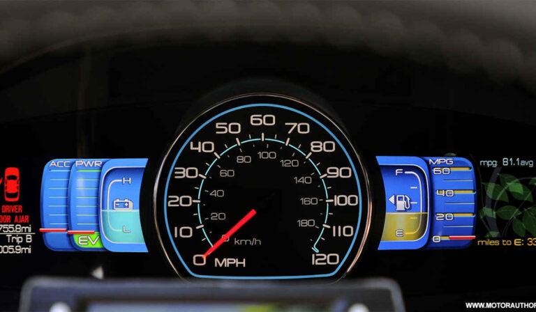 Hypermiling: La mejor manera de ahorrar gasolina