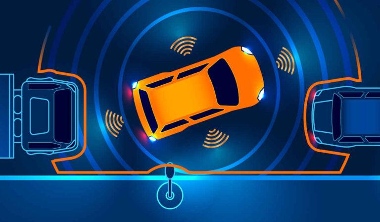 Nuevo estudio sugiere que los vehículos autónomos no harán que las carreteras sean completamente seguras