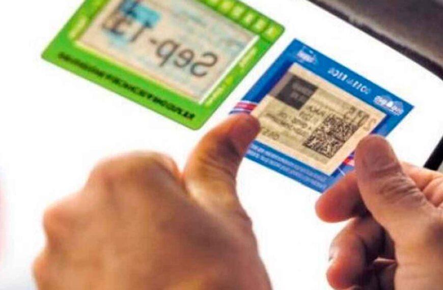 Como revisar el Valor fiscal de un carro en Costa Rica | Marchamo 2021
