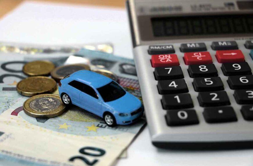 Tips a tener en cuenta para tu seguro de coche
